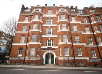Thumbnail 2 bed flat to rent in Hereford House, Fulham Road, Fulham