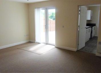 Thumbnail 1 bed flat to rent in 1 Bed Flat Main Road, Gedling, Nottingham NG4 3He