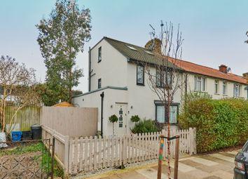 Thumbnail Terraced house for sale in Kilmington Road, Barnes