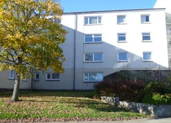 Thumbnail 2 bed flat to rent in Loch Assynt, East Kilbride, Glasgow