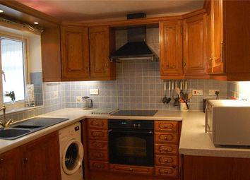 Thumbnail 2 bed semi-detached house to rent in Langley Road, Abingdon, Oxfordshire