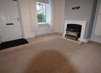 Thumbnail 2 bed cottage to rent in Long Lane, Harden, Bingley
