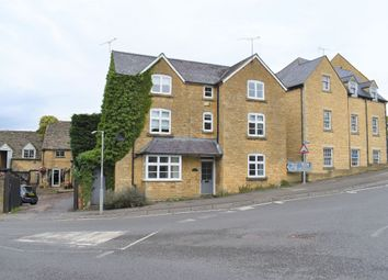 Thumbnail 4 bed detached house to rent in Burford Road, Chipping Norton