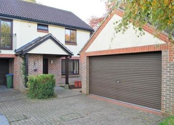 Thumbnail 3 bed terraced house to rent in Mayfair Gardens, Shirley, Southampton