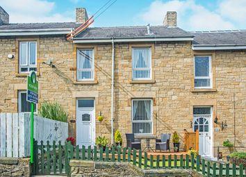 Thumbnail 3 bed terraced house for sale in Lime Street, Blaydon-On-Tyne