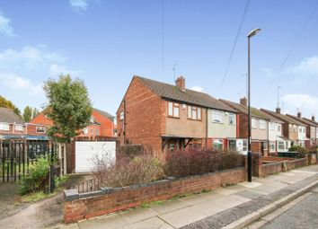 3 bed semi-detached house for sale in Angela Avenue, Coventry CV2