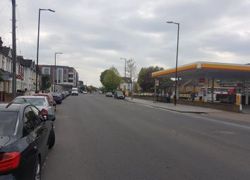 Thumbnail 1 bed flat to rent in Northumbland Park Industrial Estate, Willoughby Lane, London