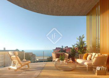 Thumbnail 4 bed apartment for sale in Spain, Tarragona, Calafell, Bcn15933