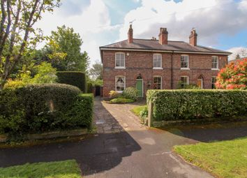 4 bed semi-detached house for sale in Patch Lane, Bramhall, Stockport SK7