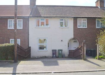 Thumbnail 3 bed property for sale in Goudhurst Road, Bromley, Kent