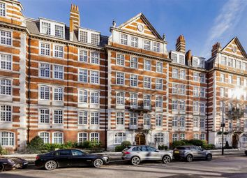 5 bed flat for sale in St. Johns Wood High Street, London NW8