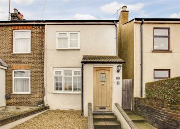 Thumbnail 2 bed end terrace house for sale in Primrose Hill, Kings Langley