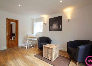 Thumbnail 1 bedroom flat to rent in Malvern Place, Cheltenham