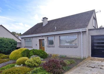 Thumbnail 4 bed detached house for sale in Pemberley, Springwood Bank, Kelso