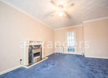 Thumbnail 5 bed link-detached house for sale in Maes Yr Efail, Penrhyncoch, Aberystwyth