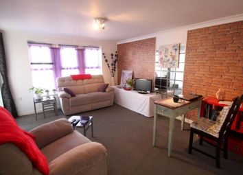 Thumbnail 2 bed property to rent in Collier Way, Southend On Sea, Essex