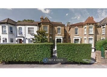 Thumbnail 2 bed maisonette to rent in Manor Road, London