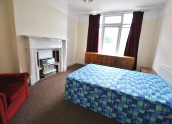 Thumbnail 5 bed semi-detached house to rent in Cowley Road, Uxbridge