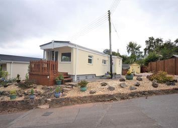 Kingfisher Avenue, Exonia Park, Exeter EX2. 1 bed property