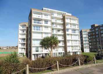 Thumbnail 2 bed property for sale in St. Kitts, West Parade, Bexhill-On-Sea