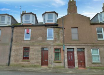 Thumbnail 2 bedroom flat for sale in Hill Street, Montrose