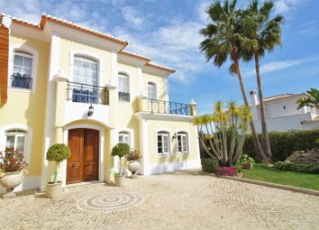 Thumbnail 4 bed villa for sale in 8135-107 Almancil, Portugal