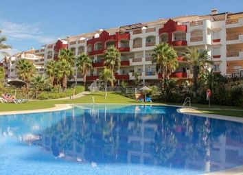 Thumbnail 2 bed apartment for sale in Málaga, Mijas, Spain