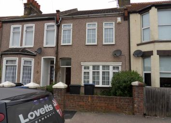 Thumbnail 2 bed property to rent in Fitzroy Avenue, Ramsgate
