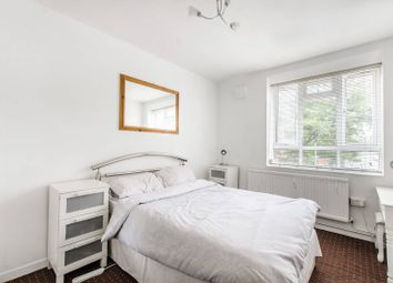 Thumbnail 2 bed flat for sale in White City Estate, White City