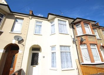 Thumbnail 3 bedroom property to rent in Paget Road, Ilford