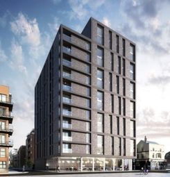 2 bed flat for sale in Dyche Street, Dyche Street, Manchester M4