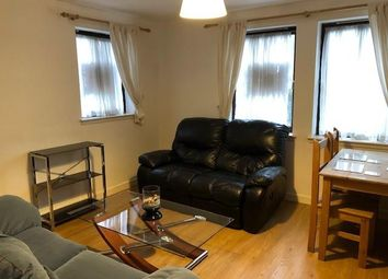 Thumbnail 2 bedroom property to rent in Cherrybank Gardens, Union Glen, Aberdeen