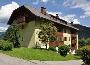 Thumbnail 3 bedroom apartment for sale in Wiedweg, Wiedweg, Austria