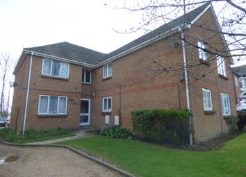2 bed property to rent in Lawn Court, Lawn Road, Portswood SO17