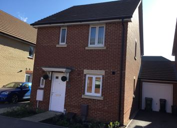 3 bed detached house for sale in Union Road, Portsmouth PO3