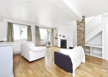 2 bed maisonette for sale in Percy Road, London W12