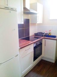 Thumbnail 2 bedroom flat to rent in Abbey Road, Torquay