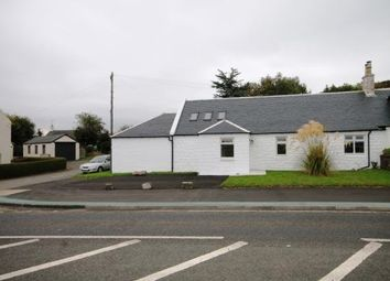Thumbnail 2 bed semi-detached house to rent in Old Toll, Ayr