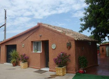 Thumbnail 1 bed villa for sale in Agullent, Valencia, Spain