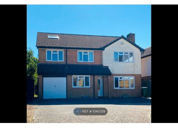 6 bed detached house to rent in Cull Close, Poole BH12