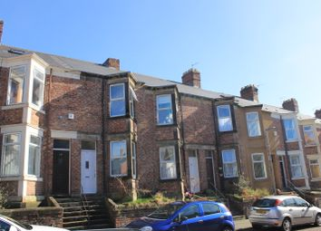 Thumbnail Block of flats for sale in Fern Dene Road, Gateshead