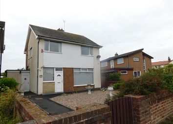 Thumbnail 3 bed property to rent in Fleetwood Road, Thornton-Cleveleys