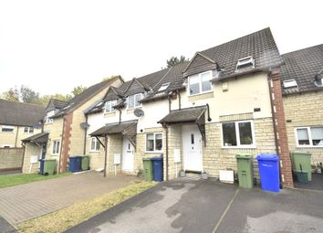 Thumbnail Terraced house for sale in Little Acorns, Bishops Cleeve, Cheltenham