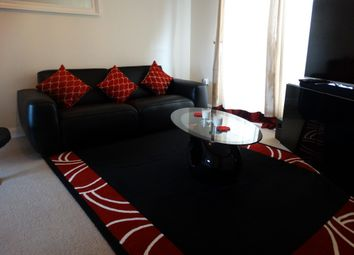 Thumbnail 1 bed flat for sale in Oakworth Avenue, Broughton