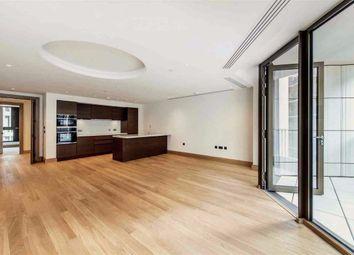Thumbnail 3 bed flat for sale in 32 John Islip Street, London