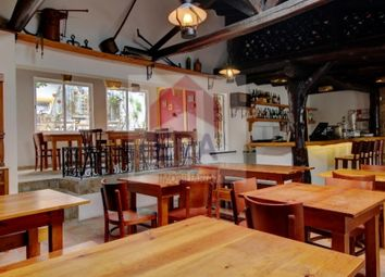 Thumbnail Restaurant/cafe for sale in Ferrel, Ferrel, Peniche