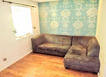 Thumbnail 1 bed property to rent in Moorland Gardens, Luton