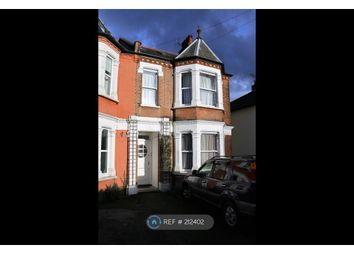 Thumbnail 1 bed flat to rent in New Barnet, Barnet