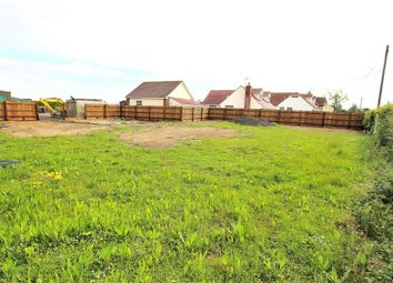 Thumbnail Land for sale in Thaxted, Dunmow, Essex