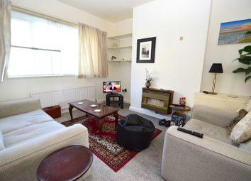 Thumbnail 2 bedroom maisonette to rent in Howard Street, Newcastle Upon Tyne